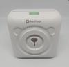 Kurzvorstellung: PeriPage A6 Mini Printer