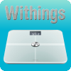 Withings Gewichtsmanagment Plug-in